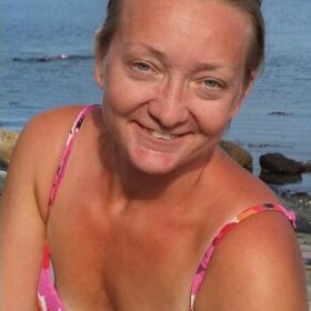 Jenny Ekblom Fd Olsson