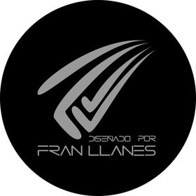 Fran Llanes