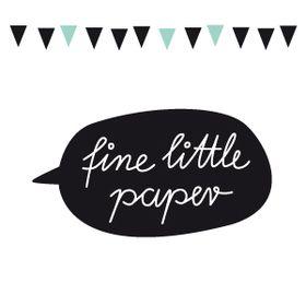 finelittlepaper