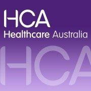 Healthcare Australia