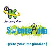 Science Adda