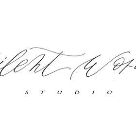 Silent Word Studio