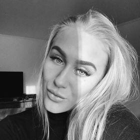 Cassandra Henriksveen