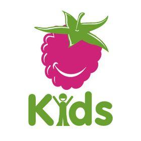 Boysenberry Kids