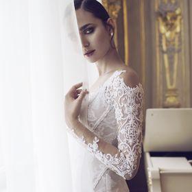 Vizaje Bridal Couture