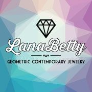 LanaBetty Designs