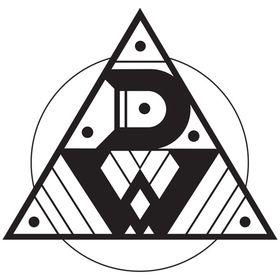 D.Webb Designs