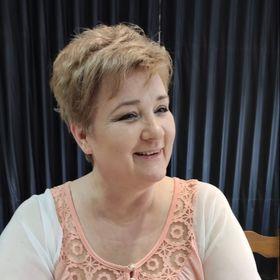 Arany Katalin