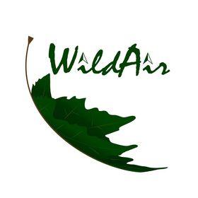 WildAir Outdoors