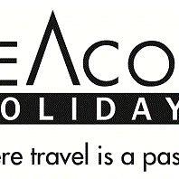 Beacon Holidays