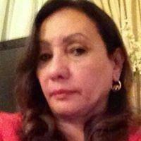 Fatima Alexandre