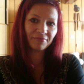 Beata Balcerzak