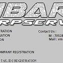 Embark CorpServ