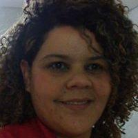 Elaine Cristina S Leal