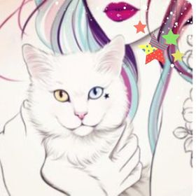 100 Melhor Ideia De Imagens Status Em 2020 Imagens Status Menina Tumblr Desenho Ilustracoes