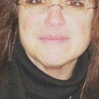 Jill Clarvit