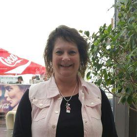 Lisa Nispel