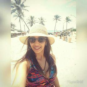 Leah Correia