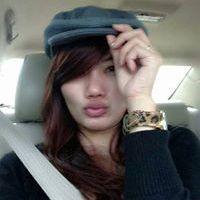 Mona Lauw