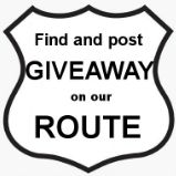 giveaway route