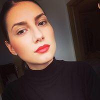 Roxana Patroi