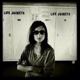 Jenny Jaquillard