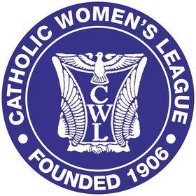 Catholic Women's League CWLCIO England & Wales