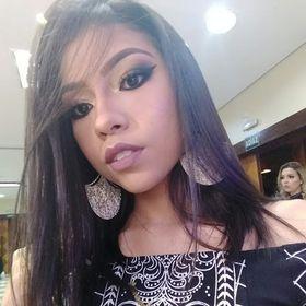 Amanda Matias