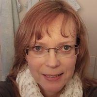 Marja Hannukainen