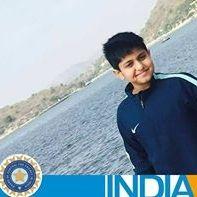 Arjun Chauhan