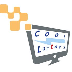 cool-laptops