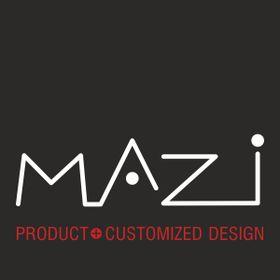 MAZI design