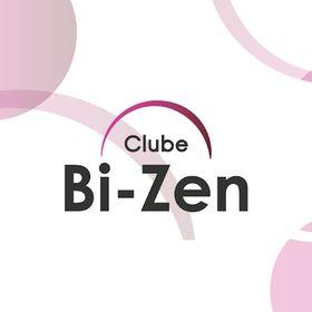 bi zen