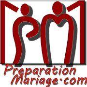 Préparation Mariage-com