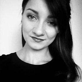 Magdalena Wę90