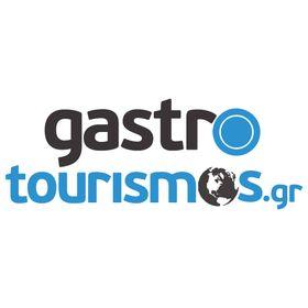 gastrotourismos .gr