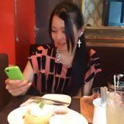 Shiiko Arai