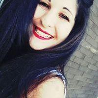 Sarah Mesiano