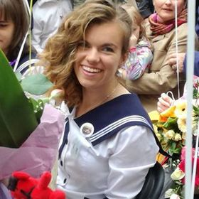Anett Szalai