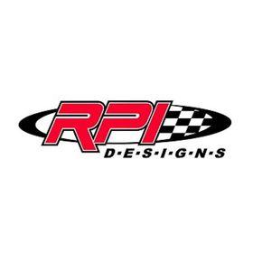 Rpi Designs Rpidesigns Profile Pinterest