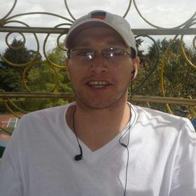 César Quijano