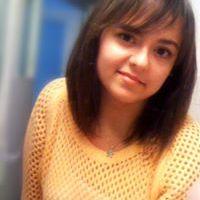 Bianca Dumitru