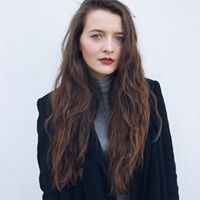 Kate Abingdon