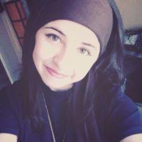 Aynur Emek