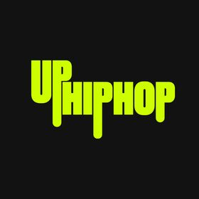 upHiphop