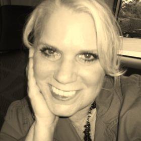 Teresa Freehling