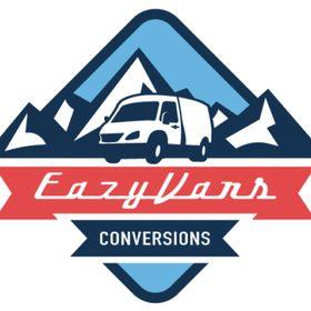EazyVans