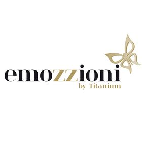 Emozzioni by Titanium