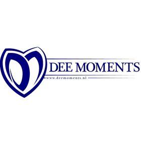 Dee Moments
