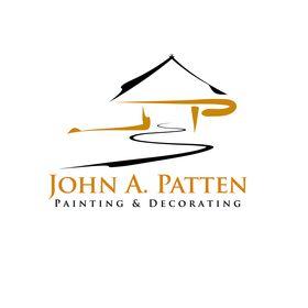 John Patten Painting & Decorating